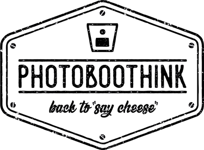 Photoboothink - Photobooth Premium Services