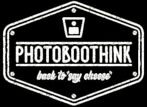 photoboothink-white-logo