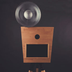 vintage-booth-photoboothink